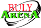 Buly Arena